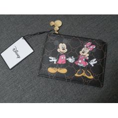 Porte-cartes Disney  pas cher