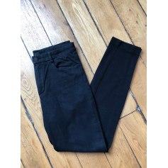 Skinny Pants, Cigarette Pants Cos