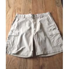 Bermuda Shorts Dockers
