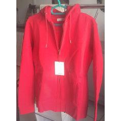Sweatshirt Celio