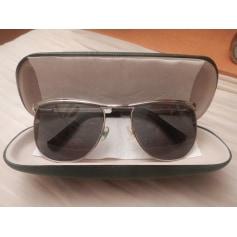 Sunglasses Chevignon