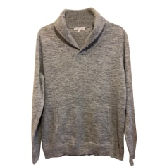 Sweater Sandro