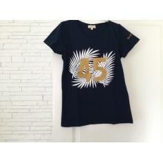 Top, tee-shirt Club Med  pas cher
