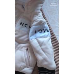 Ensemble & Combinaison pantalon Givenchy  pas cher