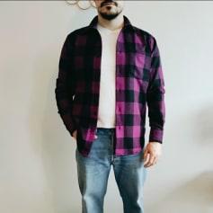 Chemise Ami  pas cher