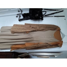Tailleur robe Made In Italie  pas cher