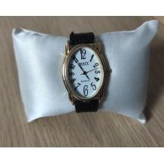 Armbanduhr Maty