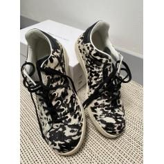 Sneakers Isabel Marant