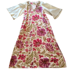 Robe longue Manoush  pas cher