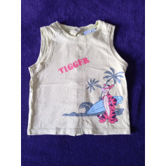 Top, tee shirt Disney  pas cher