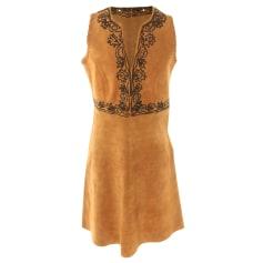 Midi-Kleid Manoush