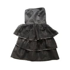 Corset Dress Sessun
