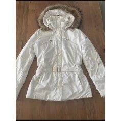 Ski Jacket Fusalp