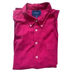 Shirt Façonnable
