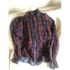 Chemise Sans Marque  pas cher