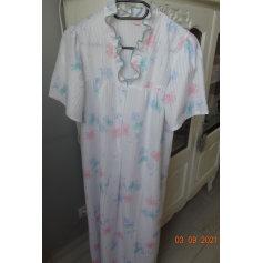 Chemise de nuit Blancheporte  pas cher