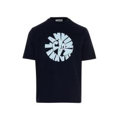 T-shirt Lanvin