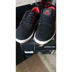 Sports Sneakers Supra