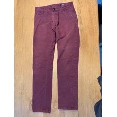 Slim Fit Pants Jack & Jones