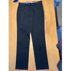 Pantalon de costume Celio  pas cher