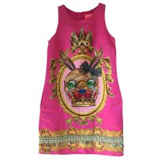 Mini-Kleid Manoush