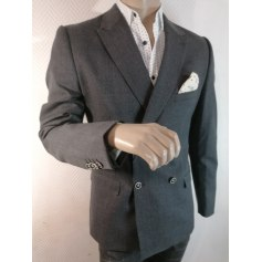 Complete Suit Mexx