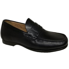 Loafers Church's