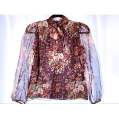 Blouse Dolce & Gabbana  pas cher