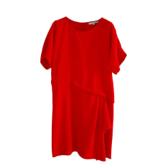 Mini-Kleid Gerard Darel