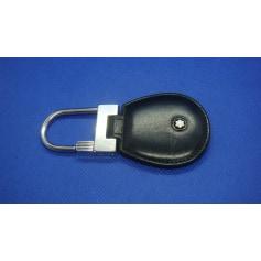 Schlüsseletui Montblanc