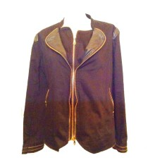 Blazer, veste tailleur Almatrichi  pas cher