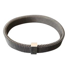 Armband Mauboussin
