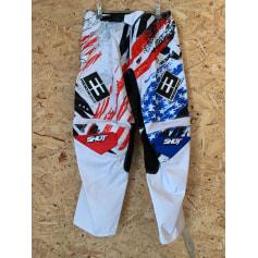 Pantalon Freegun  pas cher