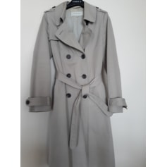 Imperméable, trench Gerard Darel  pas cher