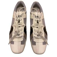 Lace Up Shoes Hugo Boss