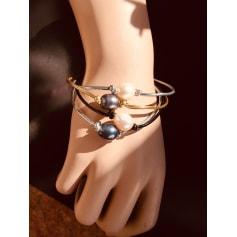 Bracelet Bijouterie  pas cher