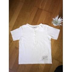 Tee-shirt Gémo  pas cher