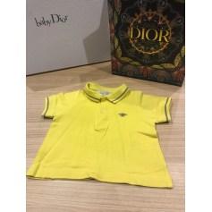 Polo Baby Dior  pas cher
