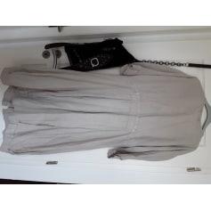Robe longue Cannisse  pas cher