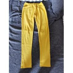 Pantalon de survêtement American Vintage  pas cher