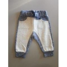 Pants Frenchy Yummy