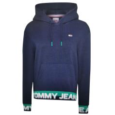 Sweat-Kleidung Tommy Hilfiger