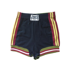 Shorts Junior Gaultier