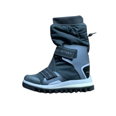 Snow Boots Stella Mccartney