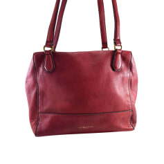 Lederhandtasche Liebeskind