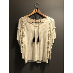 Blouse See U Soon  pas cher