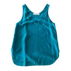 Top, tee-shirt Thakoon  pas cher