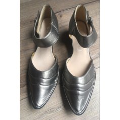 Sandales à talons Vivi Rich  pas cher