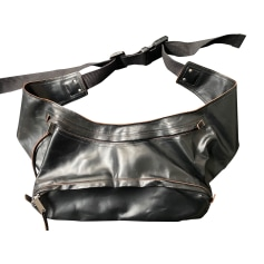 Shoulder Bag Rick Owens