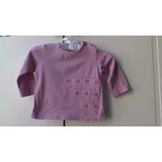 Top, tee shirt C&A  pas cher